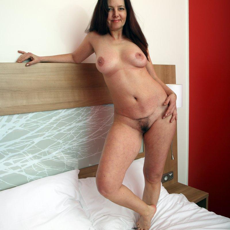Amateur live sex coquine Tabby Nimes