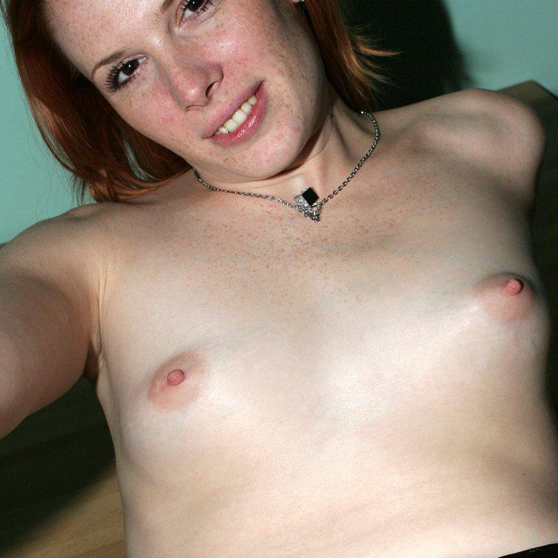Amateur live sex coquine Nikki Rouen