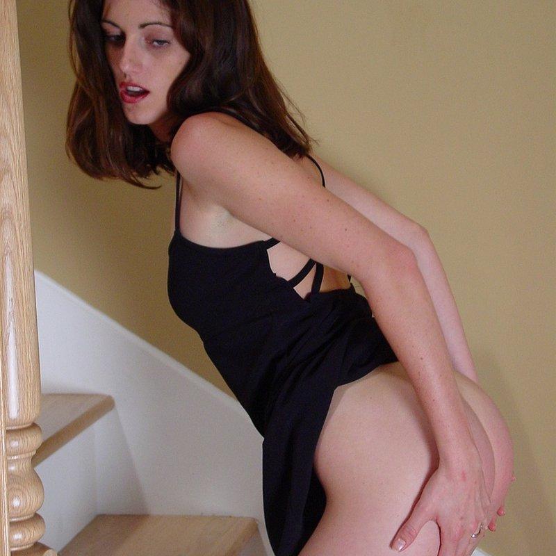Amateur live sex coquine Katey Herouville saint clair