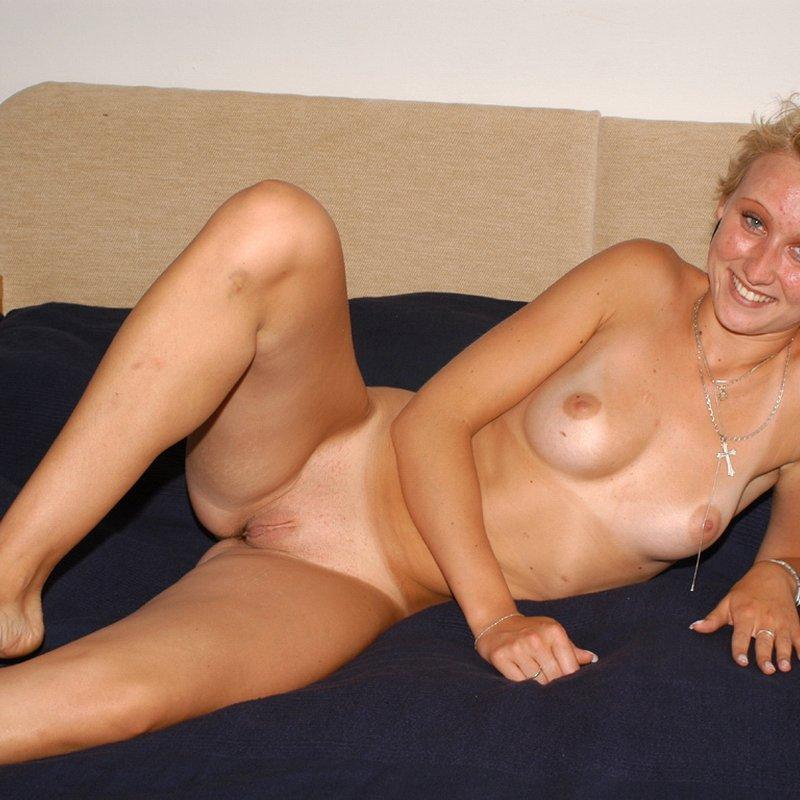 Amateur live sex coquine Jolene Saint quentin