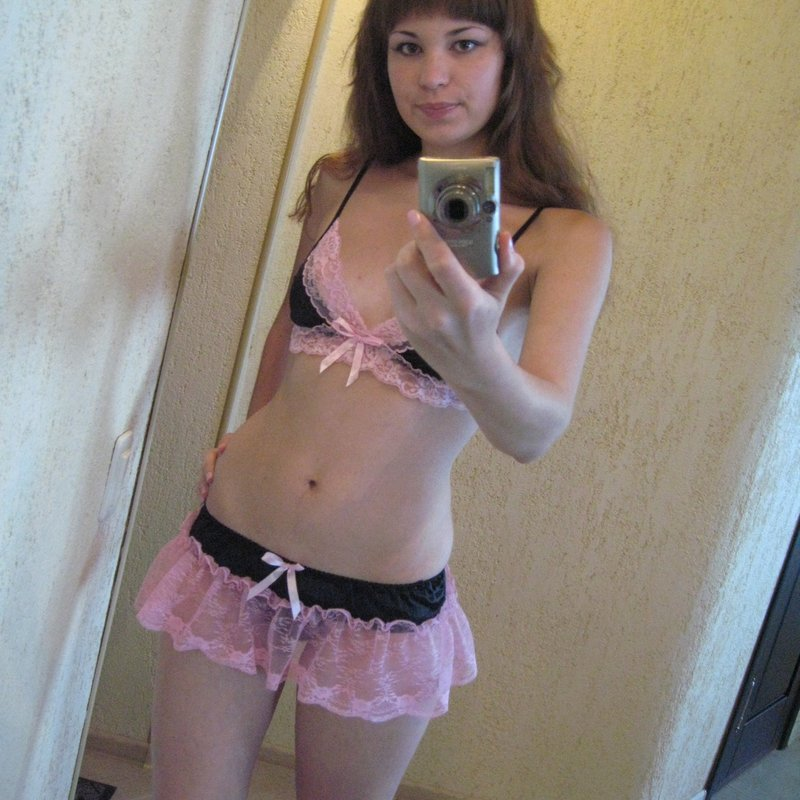 Amateur live sex coquine Ginette Andresy