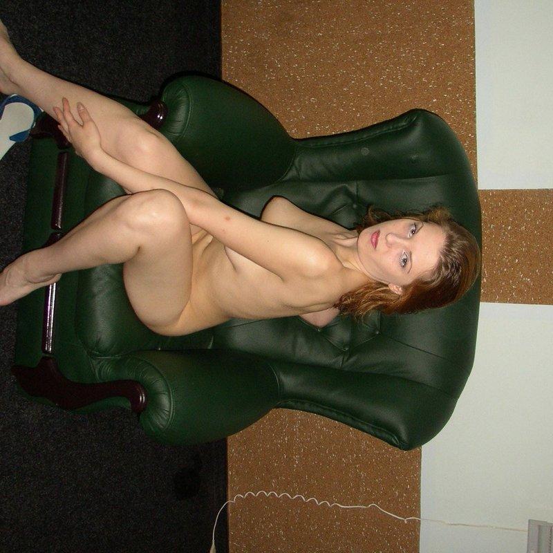 Amateur live sex coquine Leanna Saint brieuc