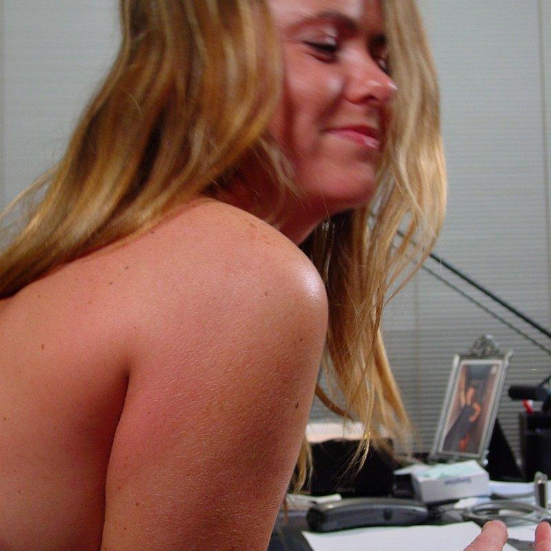 Amateur live sex coquine Ellen Nantes