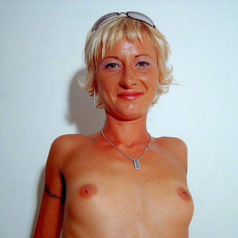 Amateur live sex coquine Pearlie Bras panon