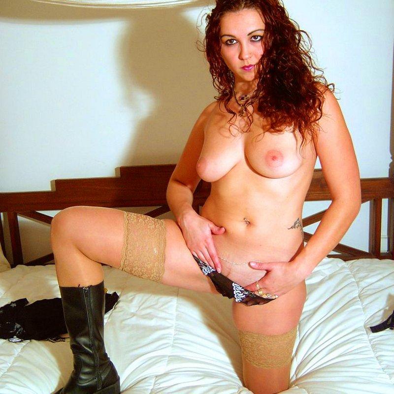 Amateur live sex coquine Luanne Saint brieuc