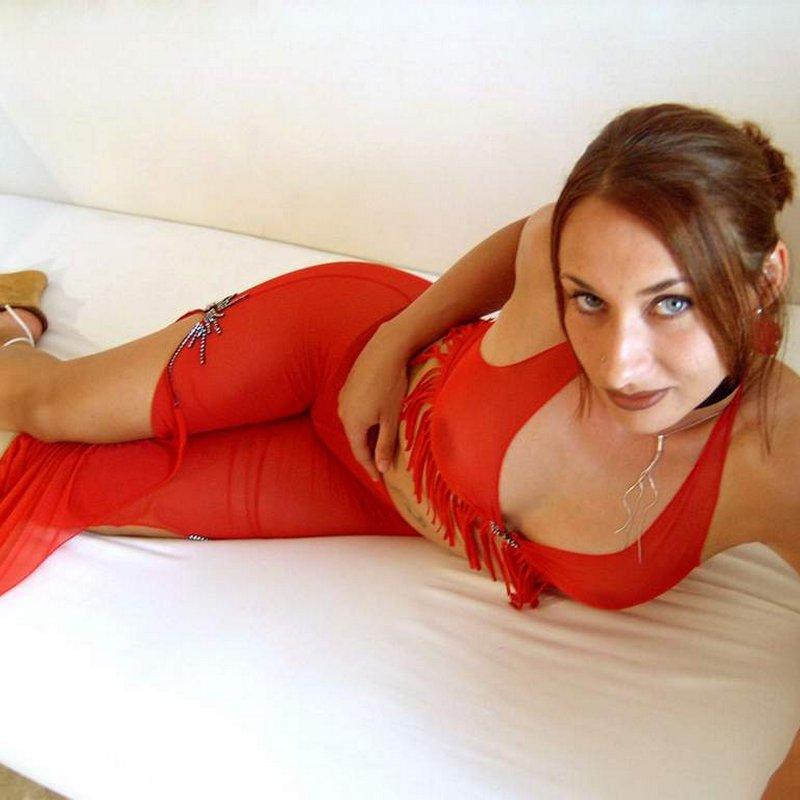 Amateur live sex coquine Avalon Mont de marsan
