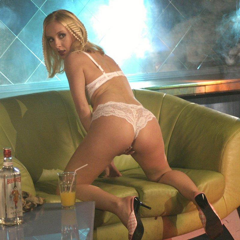 Amateur live sex coquine Romaine Wittelsheim