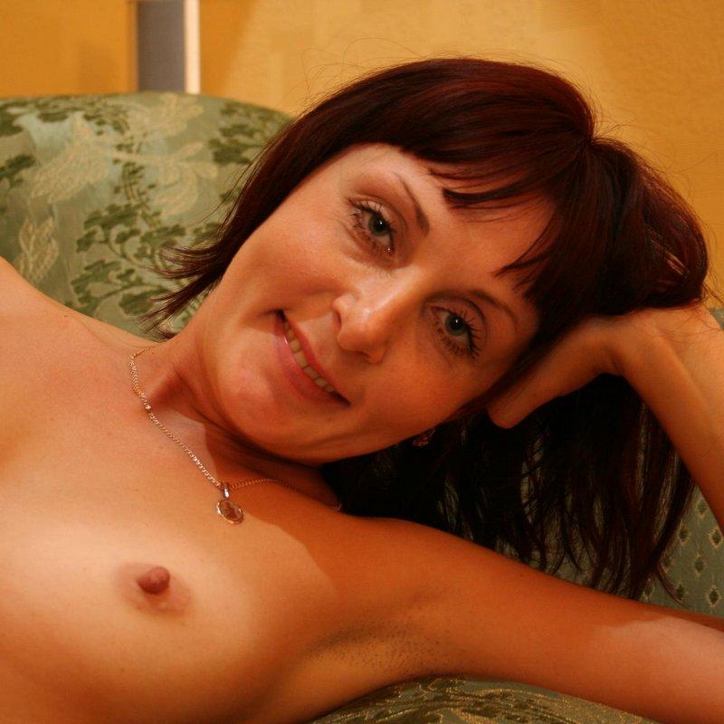 Amateur live sex coquine Lorene Herouville saint clair