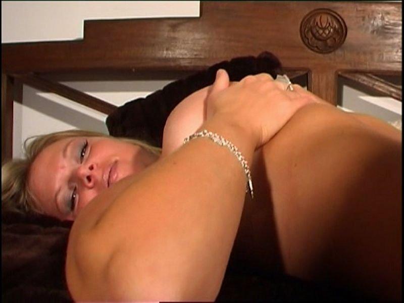 Amateur live sex coquine Serrena Bras panon