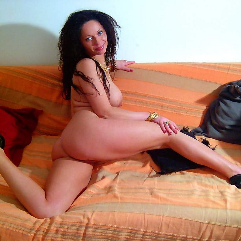 Amateur live sex coquine Dona Avon
