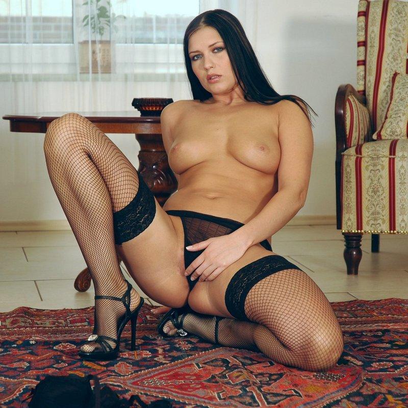 Amateur live sex coquine  Avon