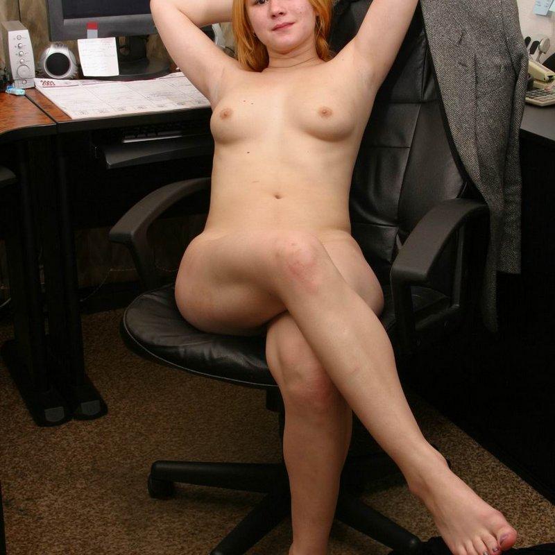 Amateur live sex coquine Lyssa Saint brieuc