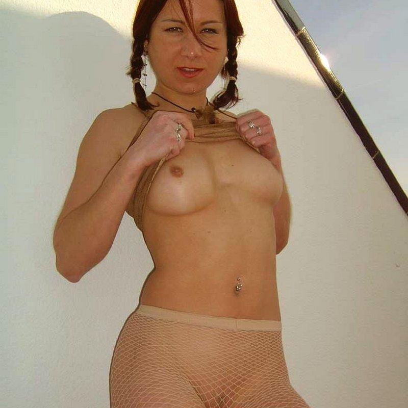 Amateur live sex coquine Breanne Digne les bains