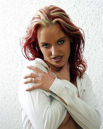 Amateur live sex coquine Dorthy Rouen