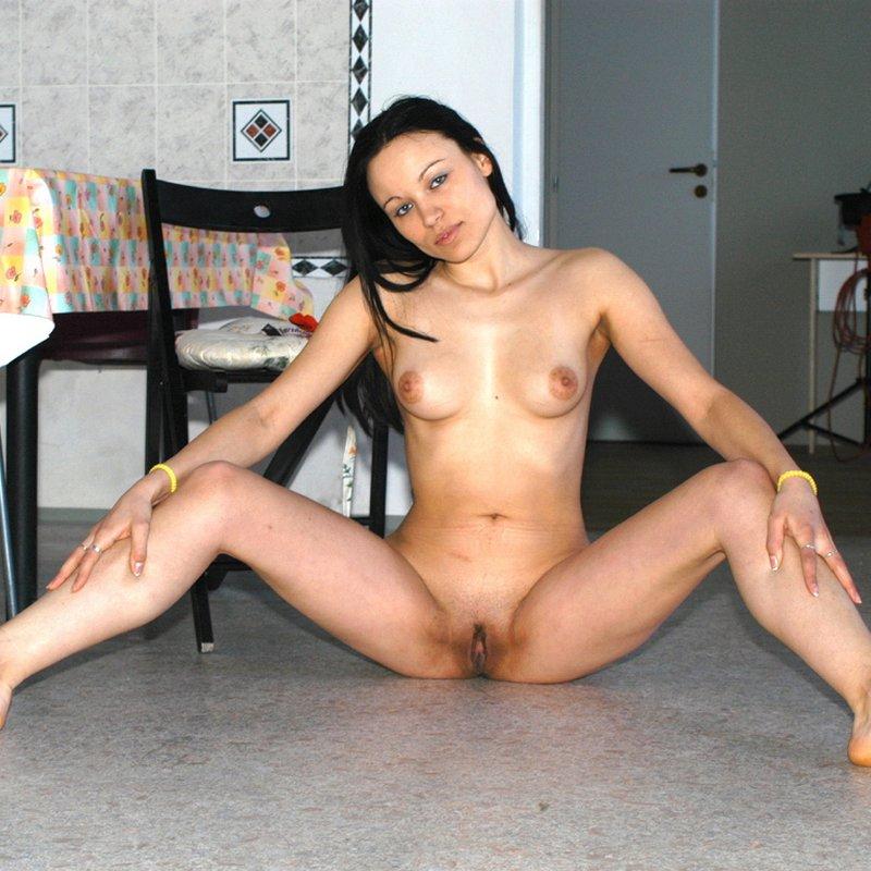 Amateur live sex coquine Virginie Les ponts de ce