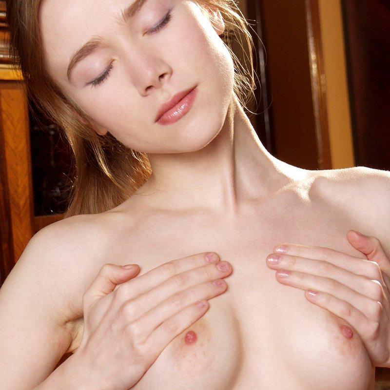 Amateur live sex coquine Jade Mont de marsan
