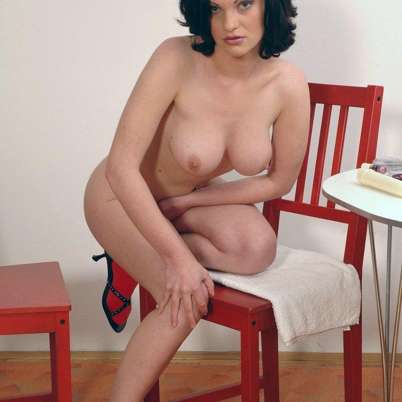 Amateur live sex coquine Fifi Rouen