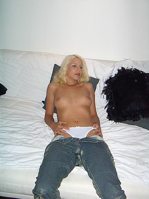 Amateur live sex coquine Isbel Sollies pont