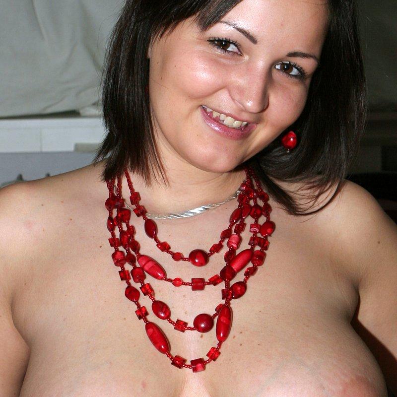 Amateur live sex coquine Roslyn Rouen