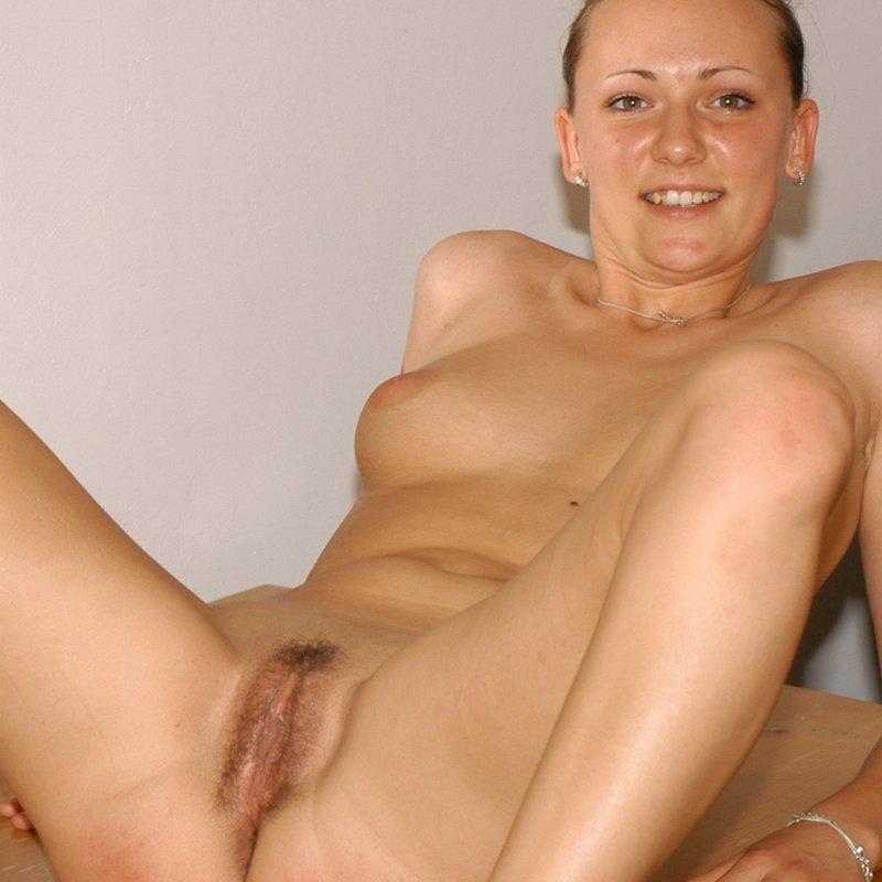 Amateur live sex coquine Alayna Rouen