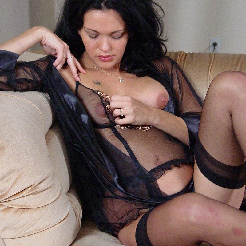 Amateur live sex coquine Gretta Le relecq kerhuon