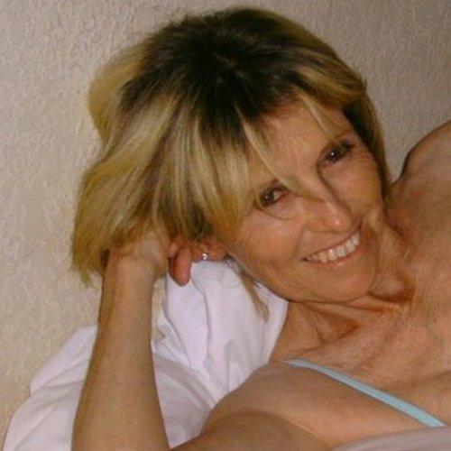 Amateur live sex coquine Lauressa Saint brieuc