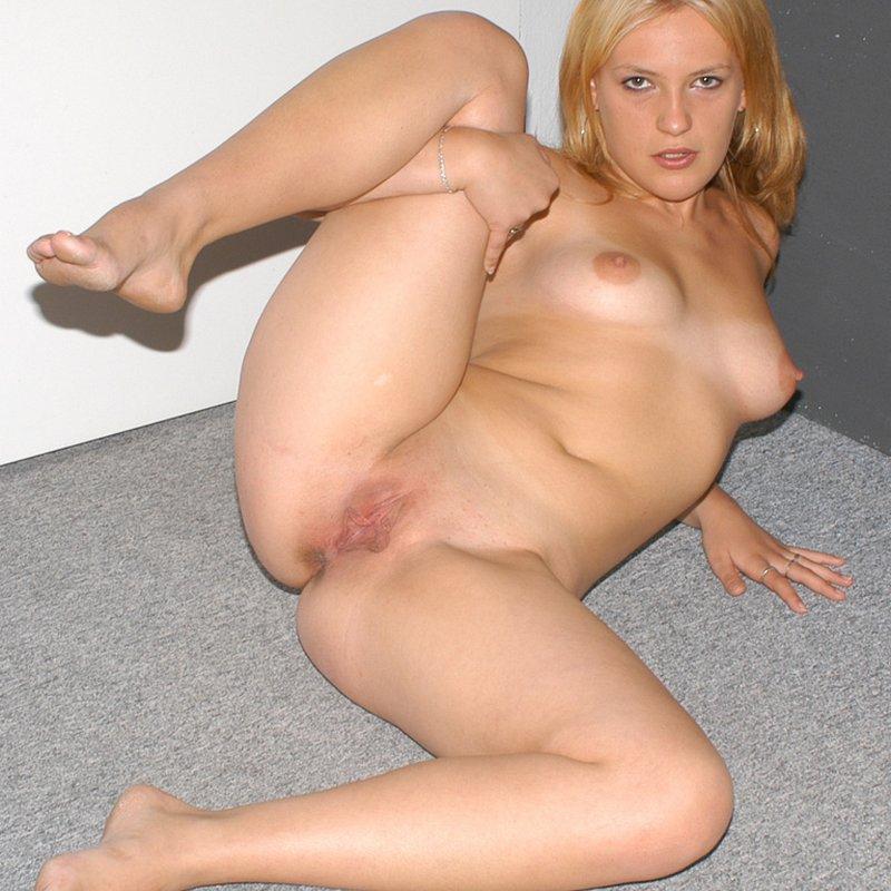 Amateur live sex coquine Kathryn Trappes