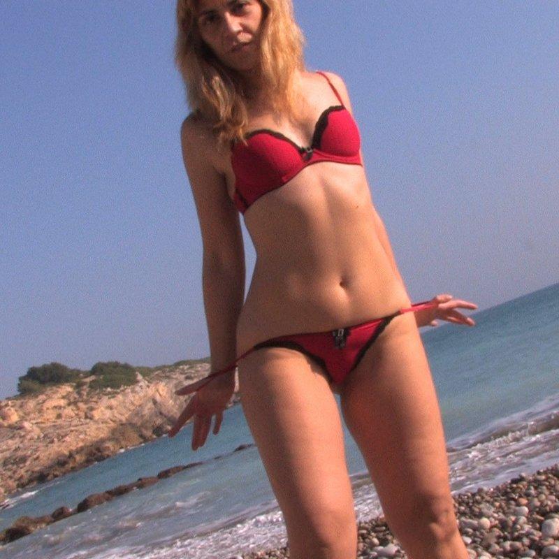 Amateur live sex coquine Carole Saint chamond