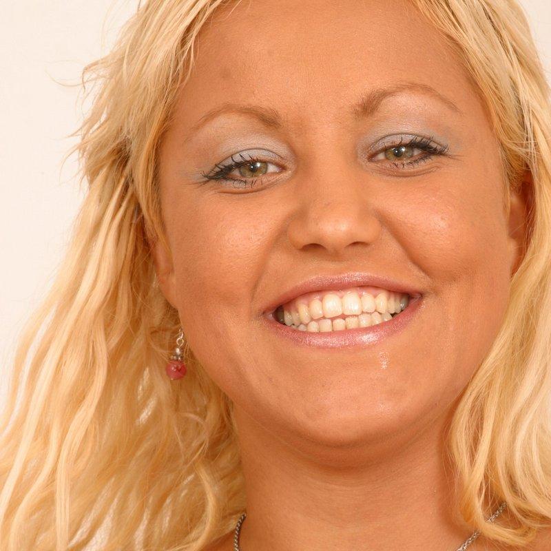 Amateur live sex coquine Angelique Wittelsheim