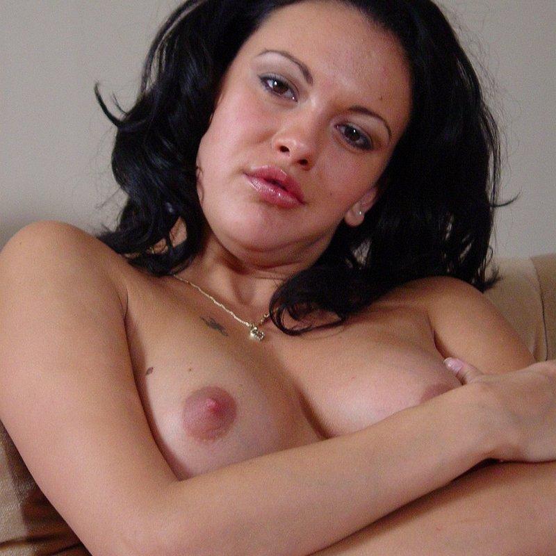 Amateur live sex coquine Edwyna Cachan