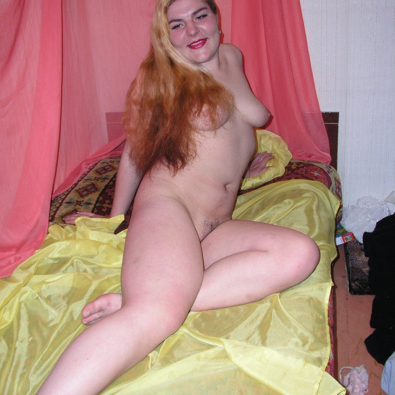 Amateur live sex coquine Monday Yvetot