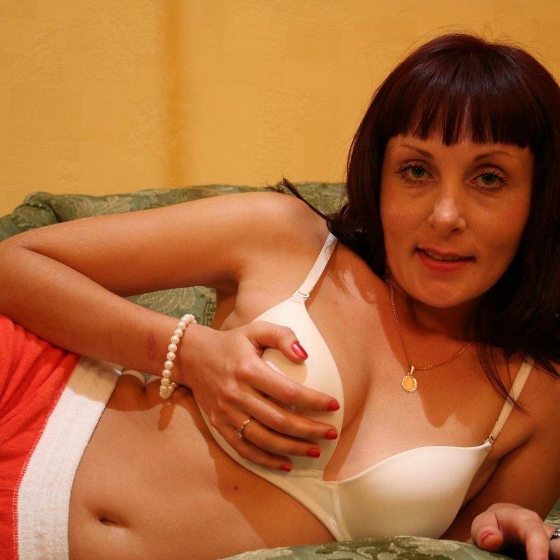 Amateur live sex coquine  Onet le chateau